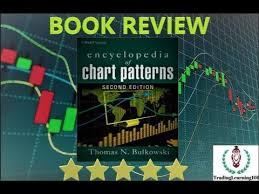Encyclopedia Of Chart Patterns 2nd Edition Pdf Encyclopedia Of Chart Patterns Book Review