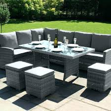outdoor sofa dining set rattan outdoor furniture set maze rattan garden furniture grey corner dining set outdoor sofa dining set maze rattan
