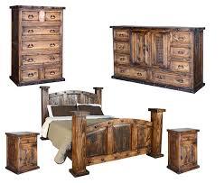 rustic bedroom sets rustic wood bedroom set rustic bedroom set pine wood bedroom set rustic bedroom sets