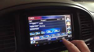 kenwood ddx 7019 touchscreen reciever with gps youtube Kenwood DDX419 kenwood ddx 7019 touchscreen reciever with gps