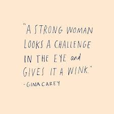 Girl Power Quotes Fascinating Posted This On Freelancewisdom Last Week One Of My Favorite Girl