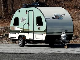 Small Picture Travel Trailer Rentals Sussex NJ Surrounding Areas