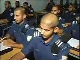Abu Dhabi Police college كلية شرطة أبوظبي - video Dailymotion