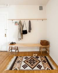Navajo Rugs Patterns House Entry Decorating Ideas Area Rug Carpets