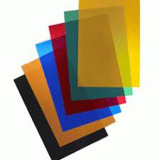 Sign Vinyl Colours Ashby Signage Options Information