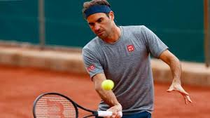 View the full player profile, include bio, stats and results for roger federer. Roger Federer If I M Not 100 Percent Physically I Know