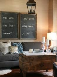 download chalkboard wall decor v sanctuary com throughout chalk board plan 4  on chalk wall artwork with wall art fascinating pictures of chalkboard within chalk board decor