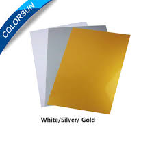 Printable Blank Cards High Quality Of A4 Pvc Plastic Sheet Printable Blank Inkjet Plastic Pvc Cards Buy A4 Sheet Pvc Blank White Card Inkjet Printable Pvc Card High