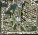 Eagle Lakes Golf Club - Naples Florida