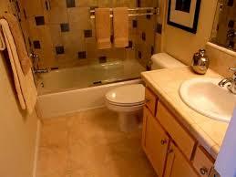 bathroom simple beautiful designs small