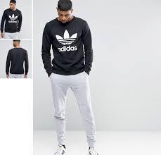 Adidasi si haine sport Adidas : nike : Puma : Kappa