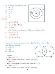 Elements Of A Venn Diagram Venn Diagram Calculator 3 Circles Daytonva150