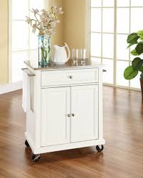 kitchen island mobile: decoration resplendent mobile kitchen island ikea with white cabinet paint colors also raised panel cabinet door