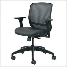 freedom chair parts. humanscale freedom chair replacement parts task seat hon mid back