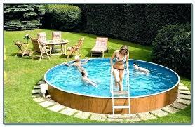 diy backyard pool ideas above ground pool landscape ideas in ground pool ideas in ground swimming diy backyard pool ideas
