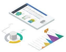 Predictive Modeling   Predictive Analytics Today Deloitte