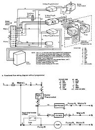 hunter ceiling fan light wiring diagram website inside wellread me heritage ceiling fan wiring diagram throughout hunter