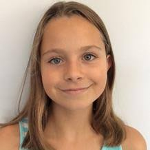 Isabelle Smith: Actor and Extra - Southampton, UK - StarNow