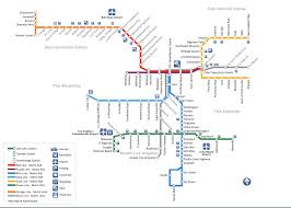 metro map style  how to draw metro map style infographics