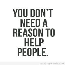 Helping People Quotes Impressive Motivational Quotes About Helping People On QuotesTopics