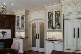 kitchen glass bathroom cabinets upper kitchen cabinets