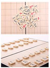 Online Shop for <b>chess japanese</b> Wholesale with Best Price