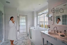 walk bathtub contractor alone eagle remodeling bathroom remodel installation harrisburg and bathtubs the area simple cool renovations diy redo design ideas