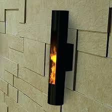 ethanol wall fireplace ethanol wall fireplace wall mounted ethanol fireplace ethanol wall