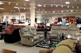 Best Furniture Store Ashley s Furniture HomeStoreVictoria Advocate Ashley Home Furniture Store