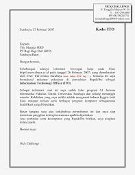 Perfect Cover Letter For New Industry    For Cover Letter For Job