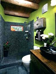 garden bathroom garden bathroom ideas garden bathroom ideas garden bathroom natural home garden bathroom of the