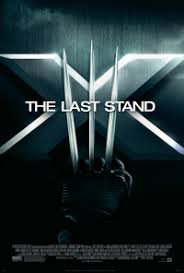watch x men 2 123movies full movies online yesmovies org x men the last stand