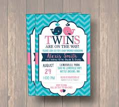 Superior Twin Boy Baby Shower Decorations Part  12 Baby Shower Twin Boy And Girl Baby Shower Ideas