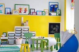 ikea playroom furniture. Create The Perfect Playroom Ikea Furniture