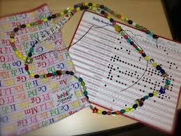 Letter 590 Roller Coaster Of Life Letters For Lindsay
