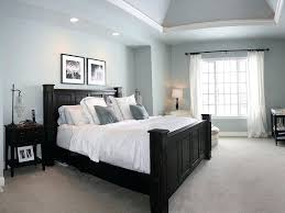 wall molding bedroom decorative wall molding ideas extremely