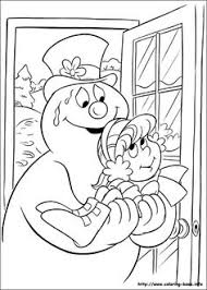 Small Picture Disney Christmas Coloring Pages 17 Fabulous Sheets for Free