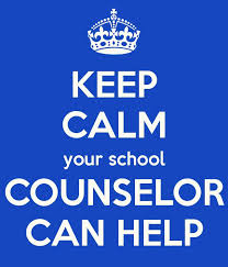 Image result for need to see my counselor