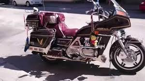 honda motorcycles 1980s. Wonderful 1980s To Honda Motorcycles 1980s R