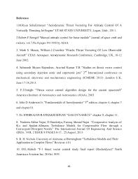 tvc main report 46