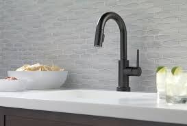 matte black faucet. GoToTheDarkSide-LoveMatteBlack-Article-4.jpg Matte Black Faucet