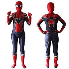 <b>Spider</b>-man Venom Mask Men Adult <b>Halloween Party Cosplay</b> ...