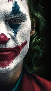 Joaquin Phoenix In And As Joker 2019 4k ...