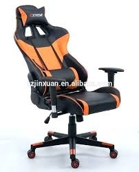 comfortable chairs for gaming. Gamer Computer Chair Cheap Comfortable Gaming For Game Manufacturer Customize . Chairs
