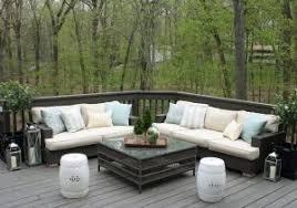 rh outdoor furniture. Restoration Hardware Outdoor Dining - Great Table Rh Furniture G
