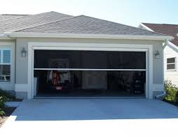 Door Design : Garage Door Screens Leesburg Fl Garage Door Screens ...