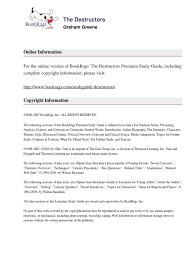 write culture admission paper professional dissertation the destructors setting essays online handwritten essay html essay