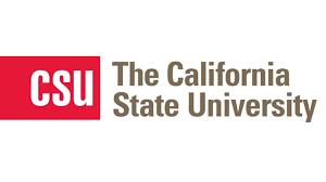 Image result for csu logo
