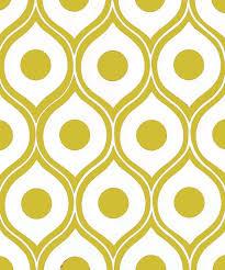 Pattern Ideas Fascinating Avant Garde Design Wallpaper Pattern Ideas