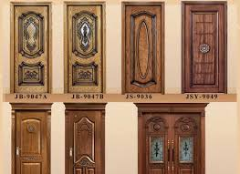 indian house main door designs teak wood. luxury carving teak wood main door designs double in india indian house e